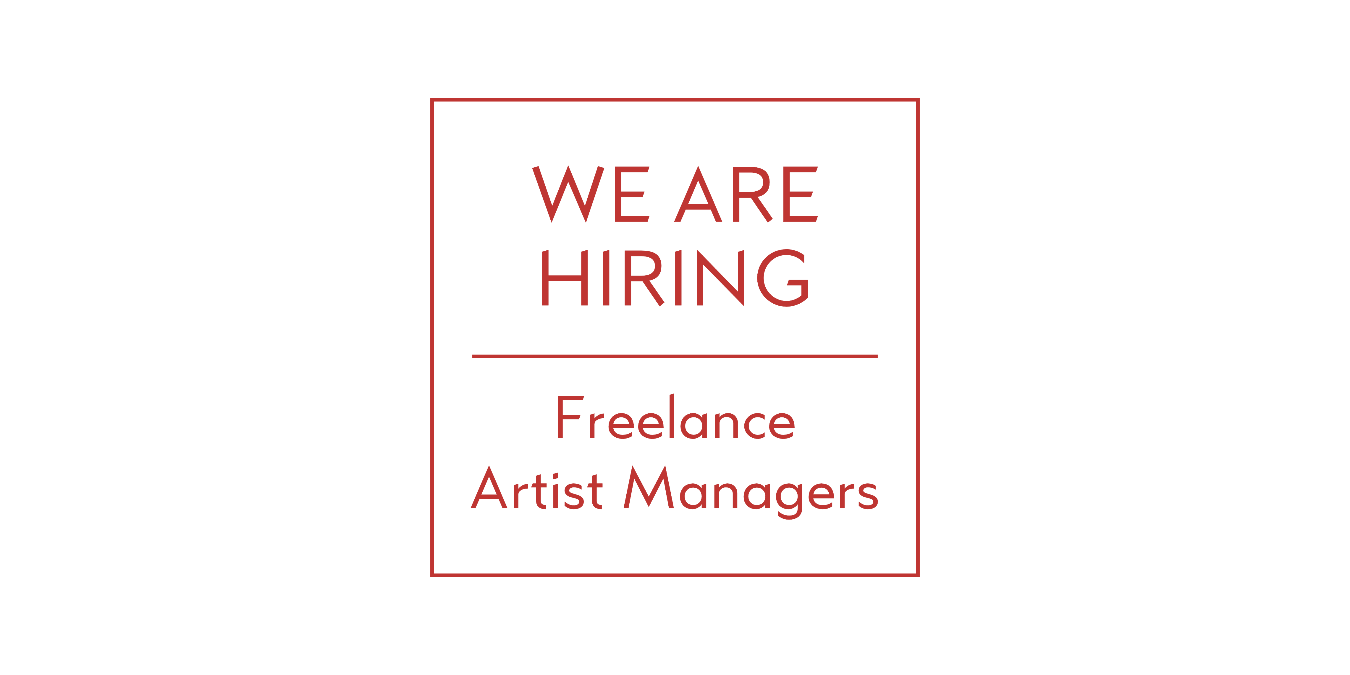 TACT is hiring!