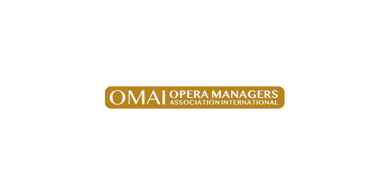 TACT is a member of Opera Managers Association International