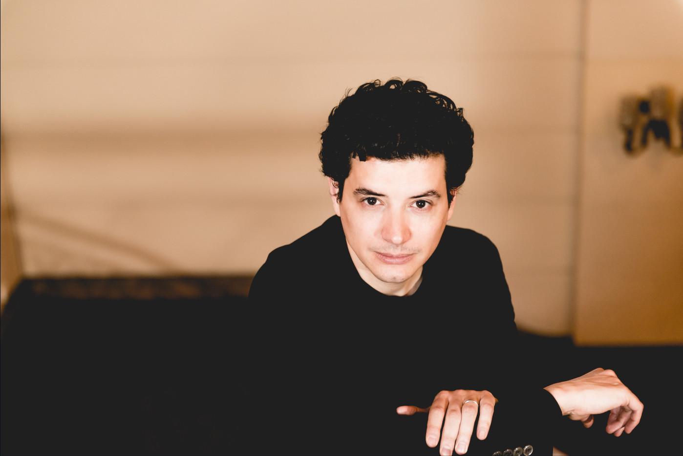 Tansel Akzeybek - Picture nr #39