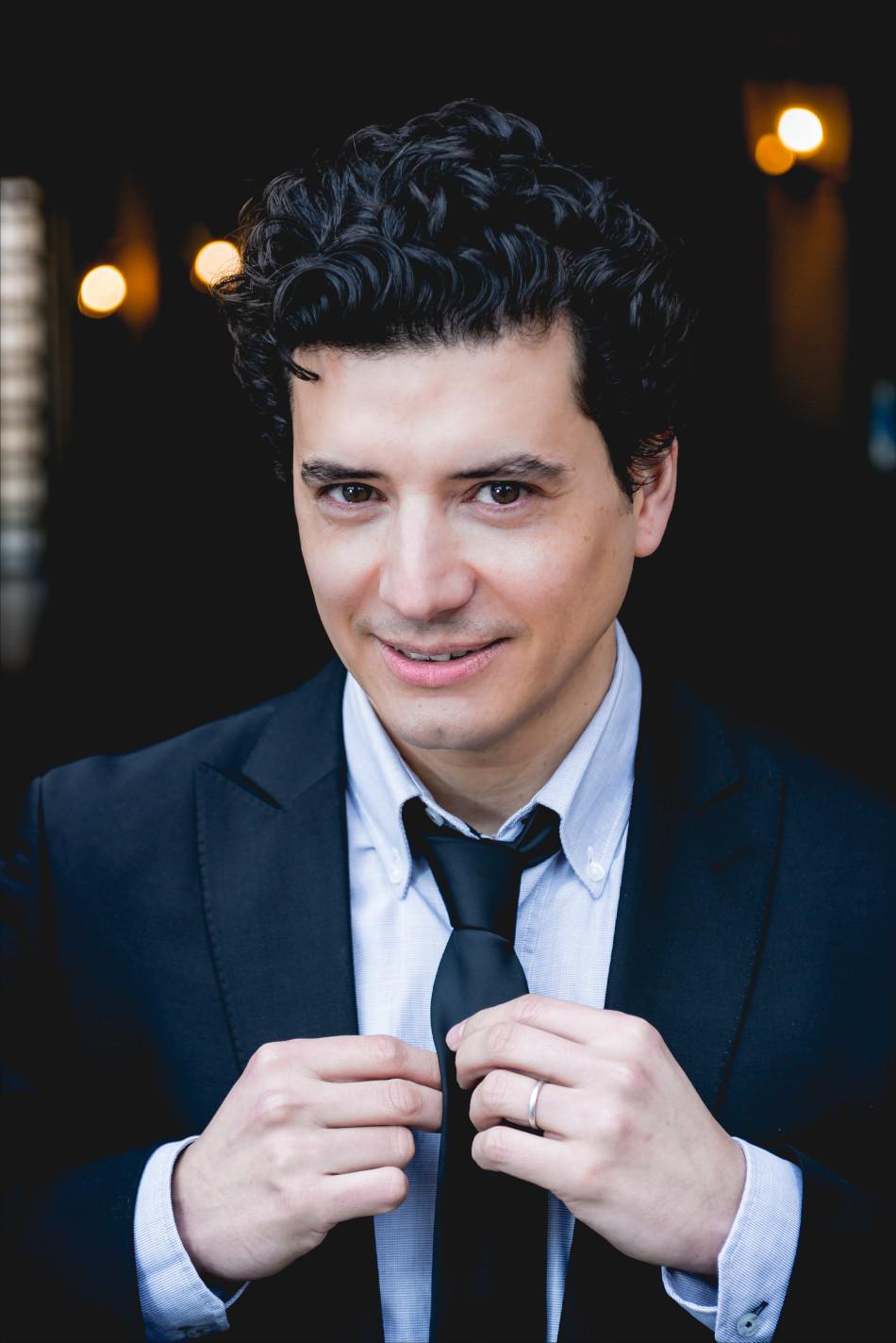 Tansel Akzeybek - Picture nr #0