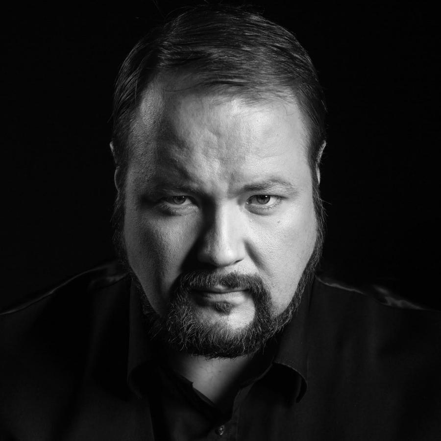 Timo  Riihonen - Profile picture