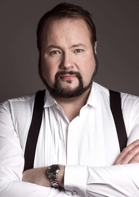 Timo  Riihonen - Picture nr #23