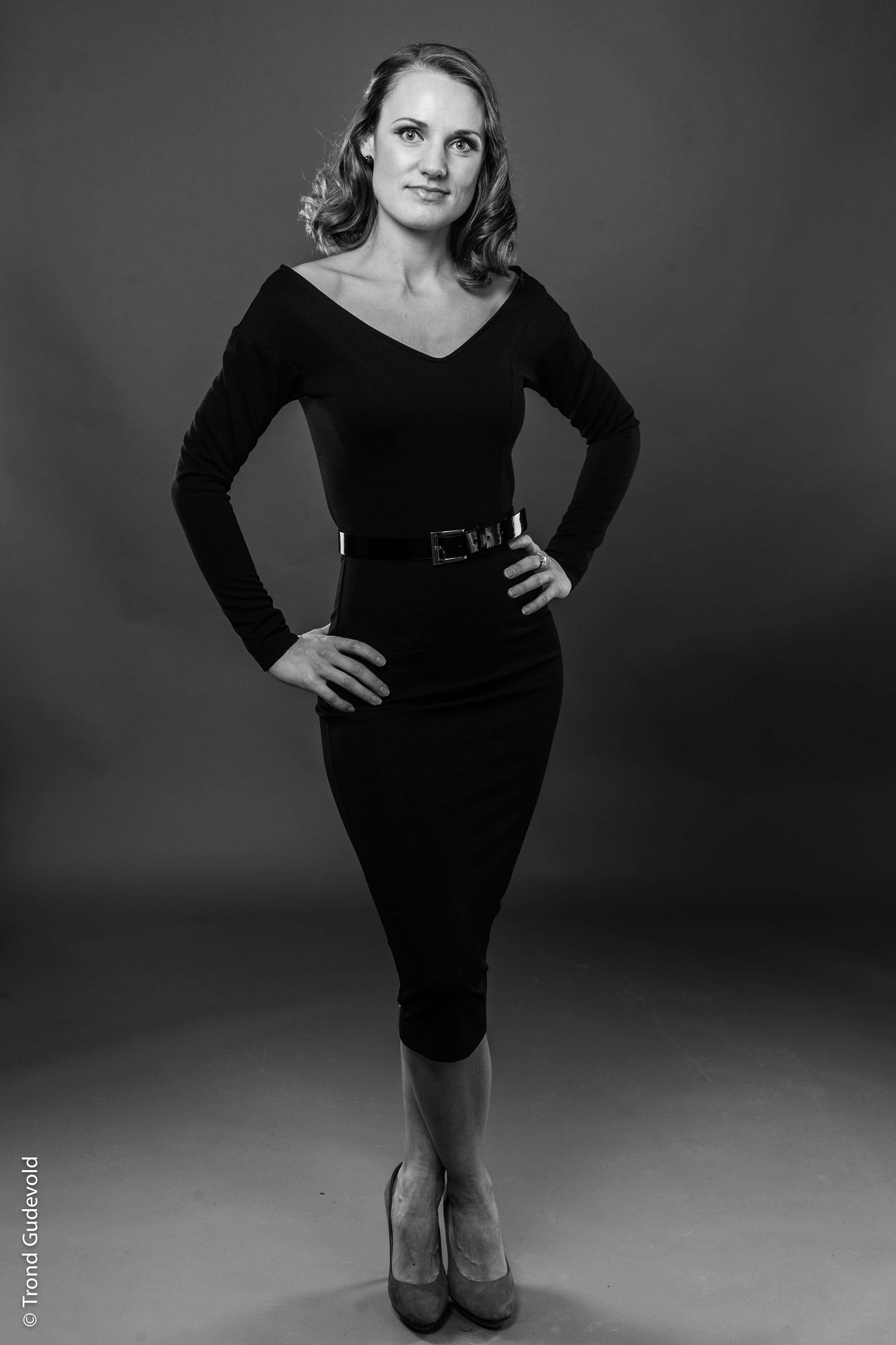 Caroline Wettergreen - Picture nr #4