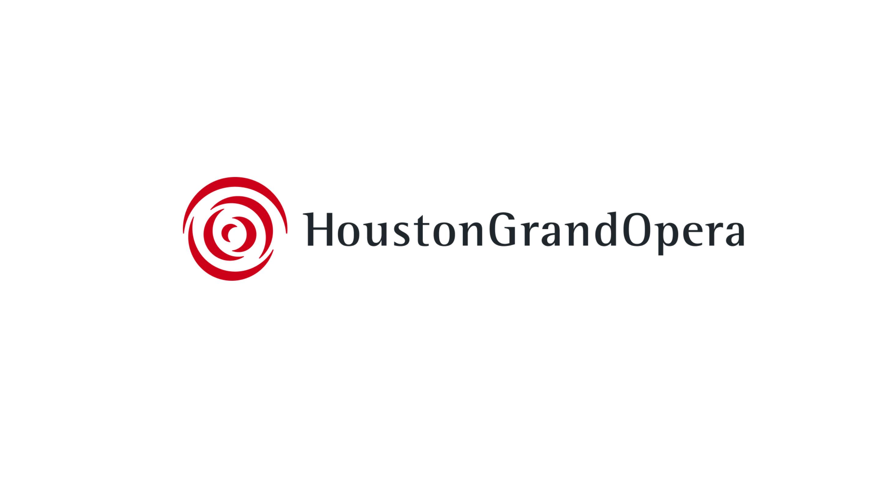 Houston Grand Opera announces season 21/22