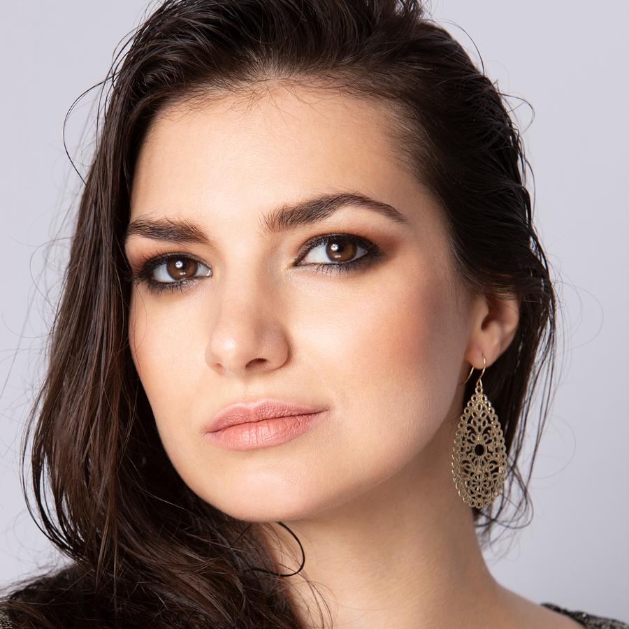 Lena Belkina - Profile picture