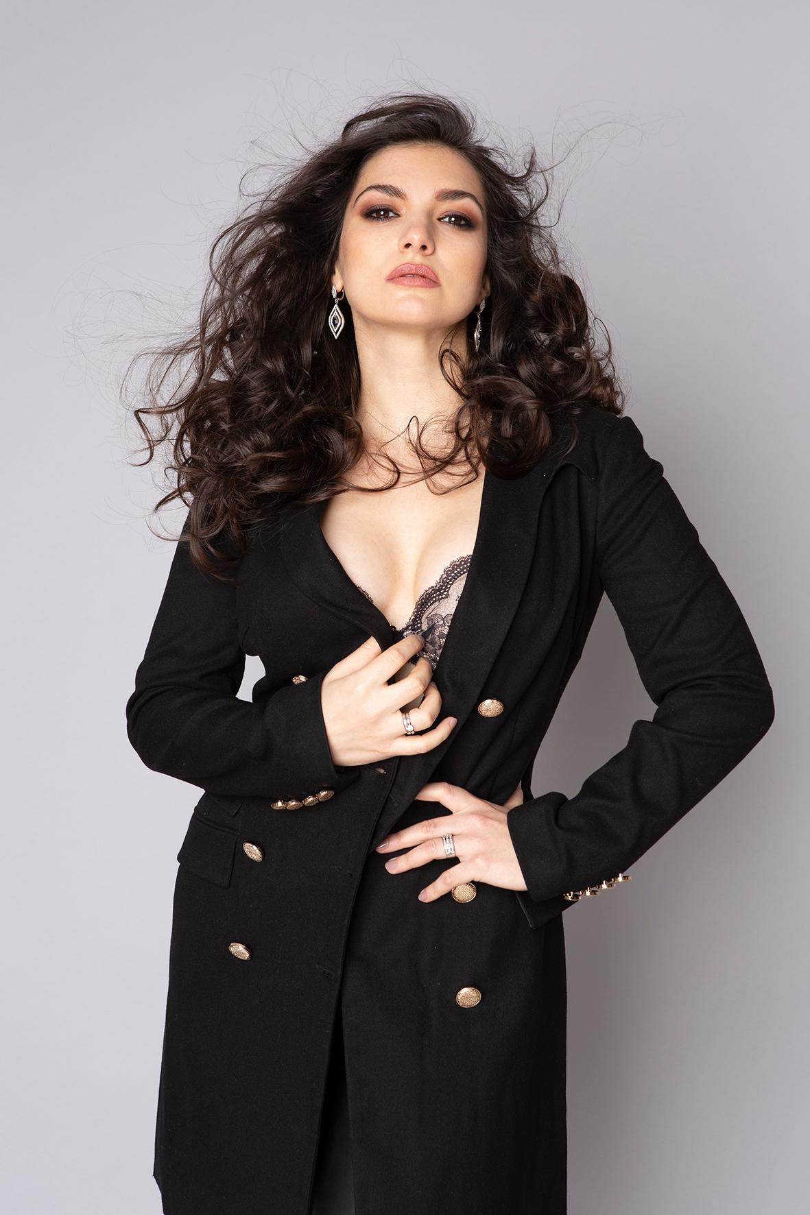 Lena Belkina - Picture nr #5
