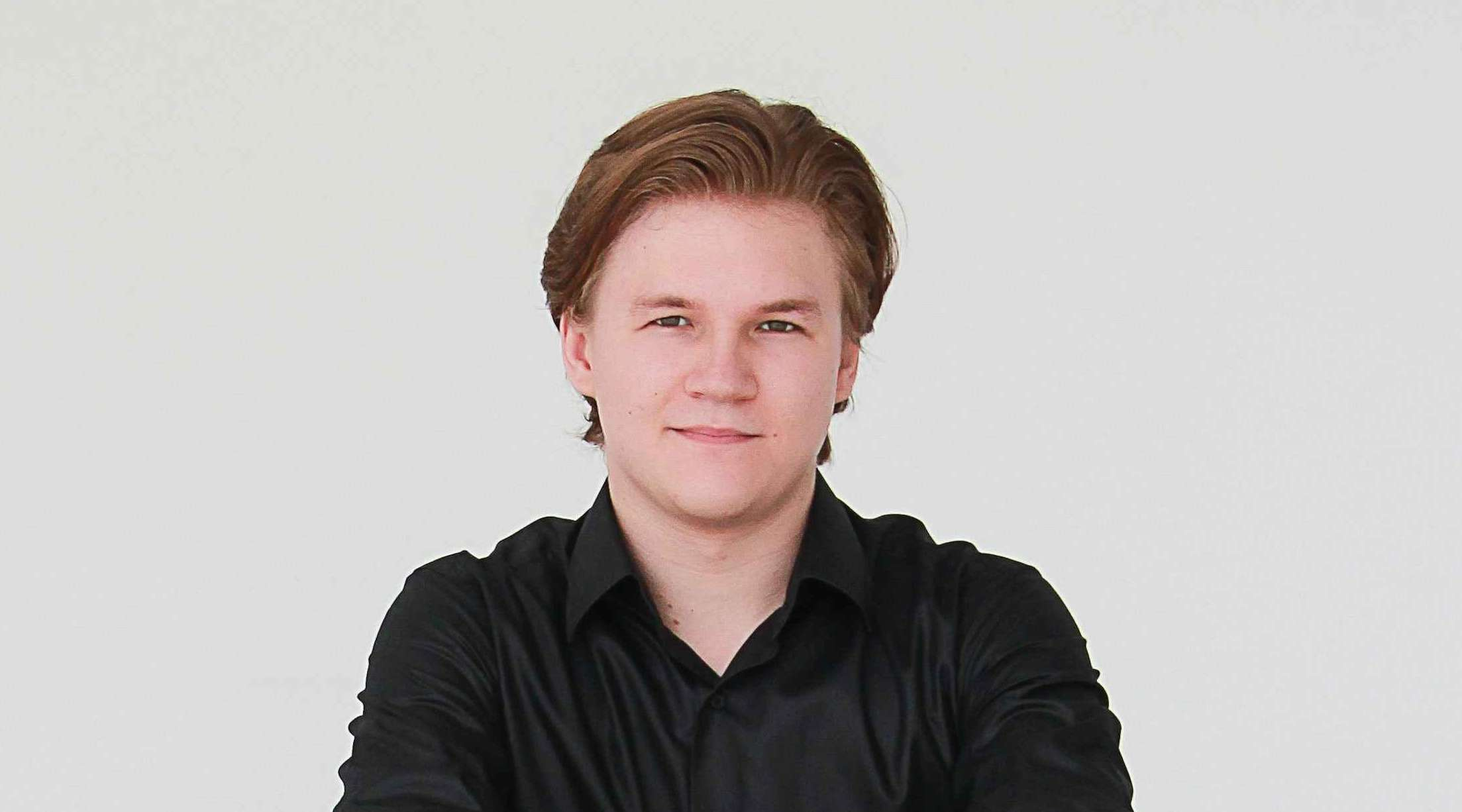 Guriy Guryev signs with TACT for General Management