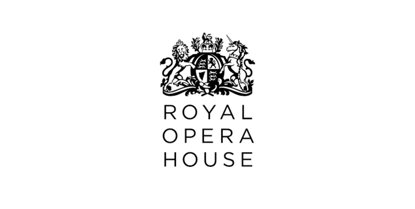 Royal Opera House announces season 21/22