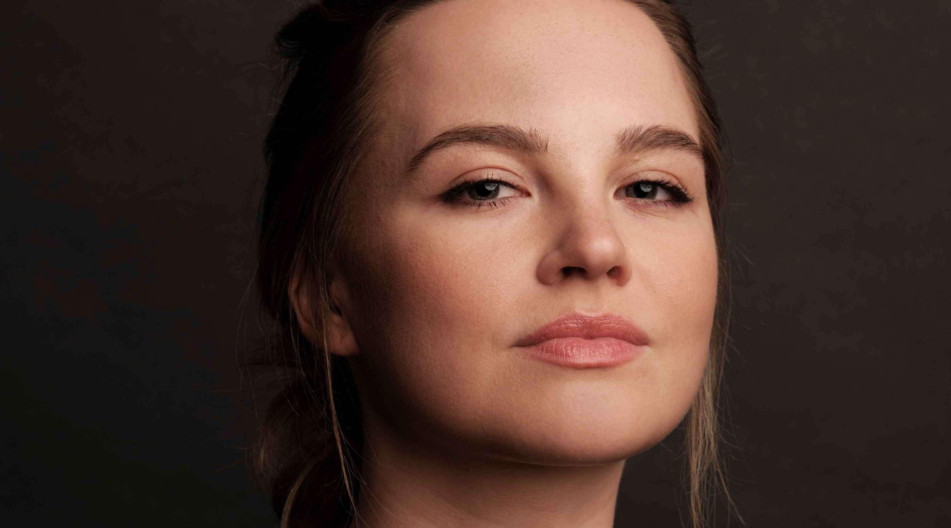 Gabriela Gołaszewska signs with TACT for General Management