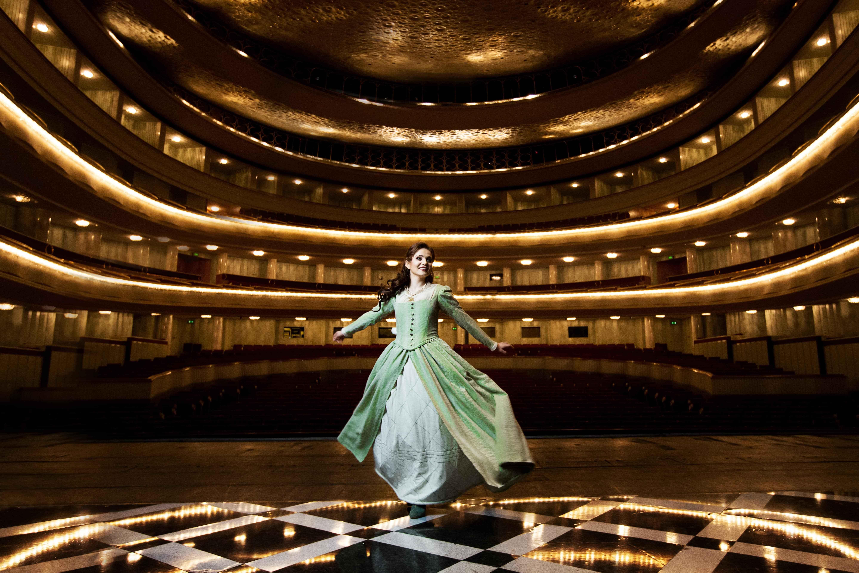 Aleksandra Olczyk - Picture nr #