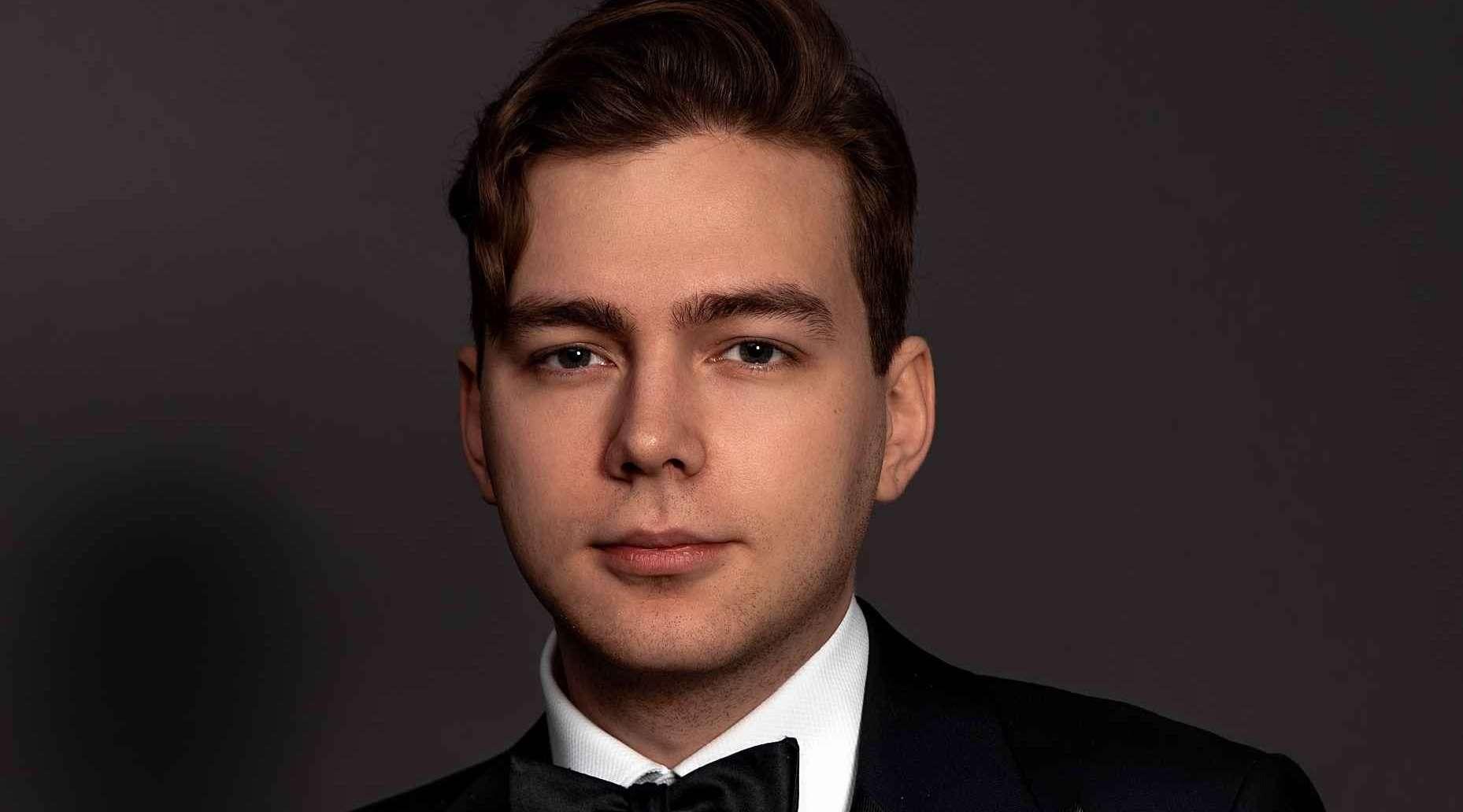 TACT welcomes Žilvinas Steponas Miškinis for General Management