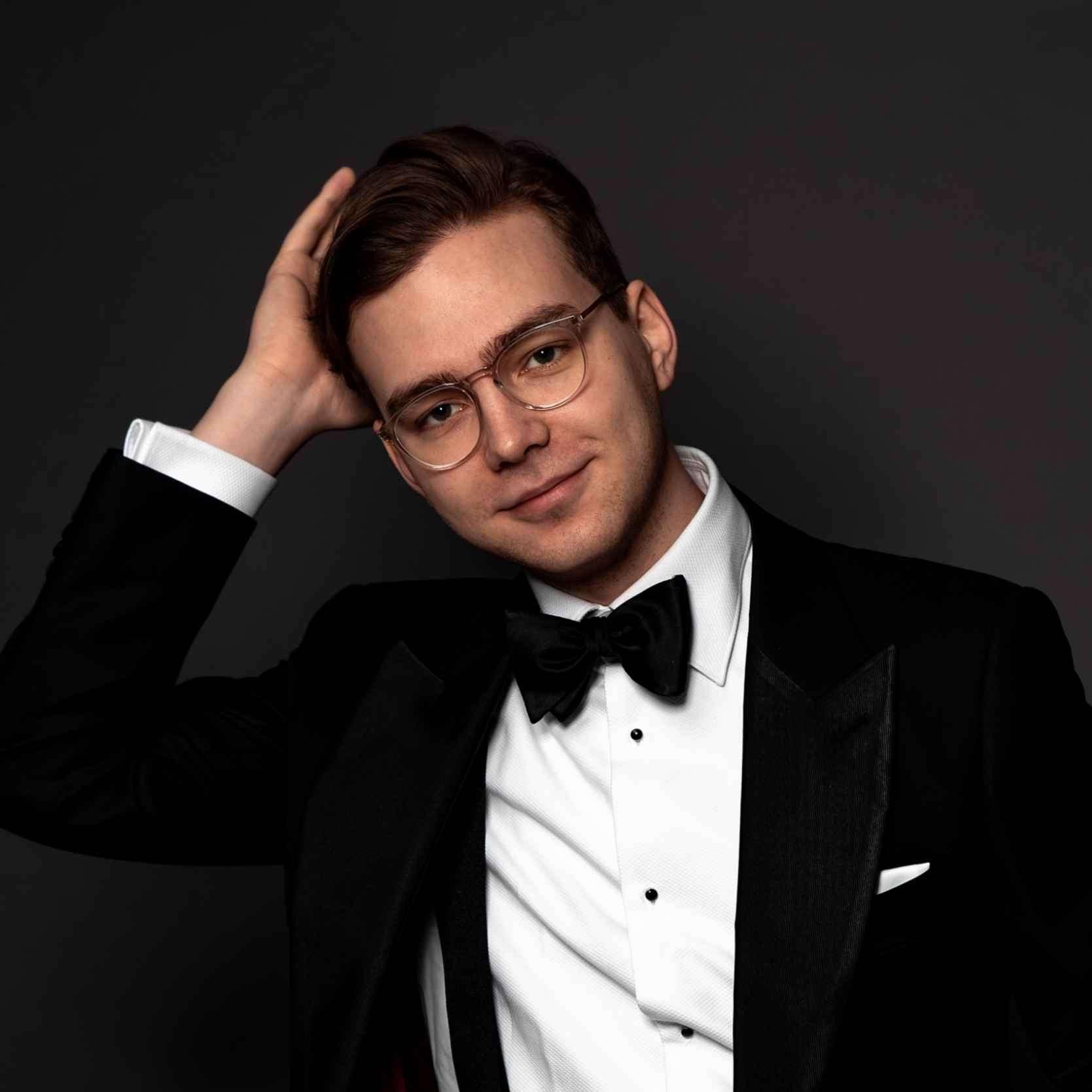 Žilvinas Steponas  Miškinis - Profile picture