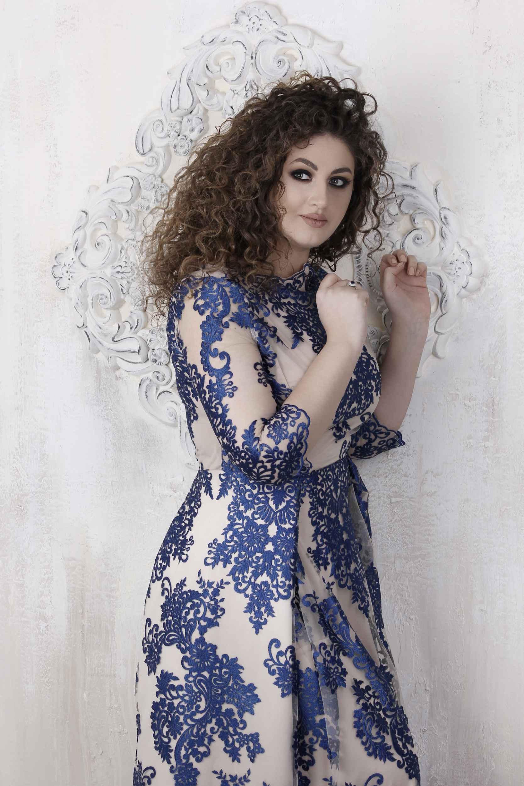 Anush Hovhannisyan - Picture nr #13