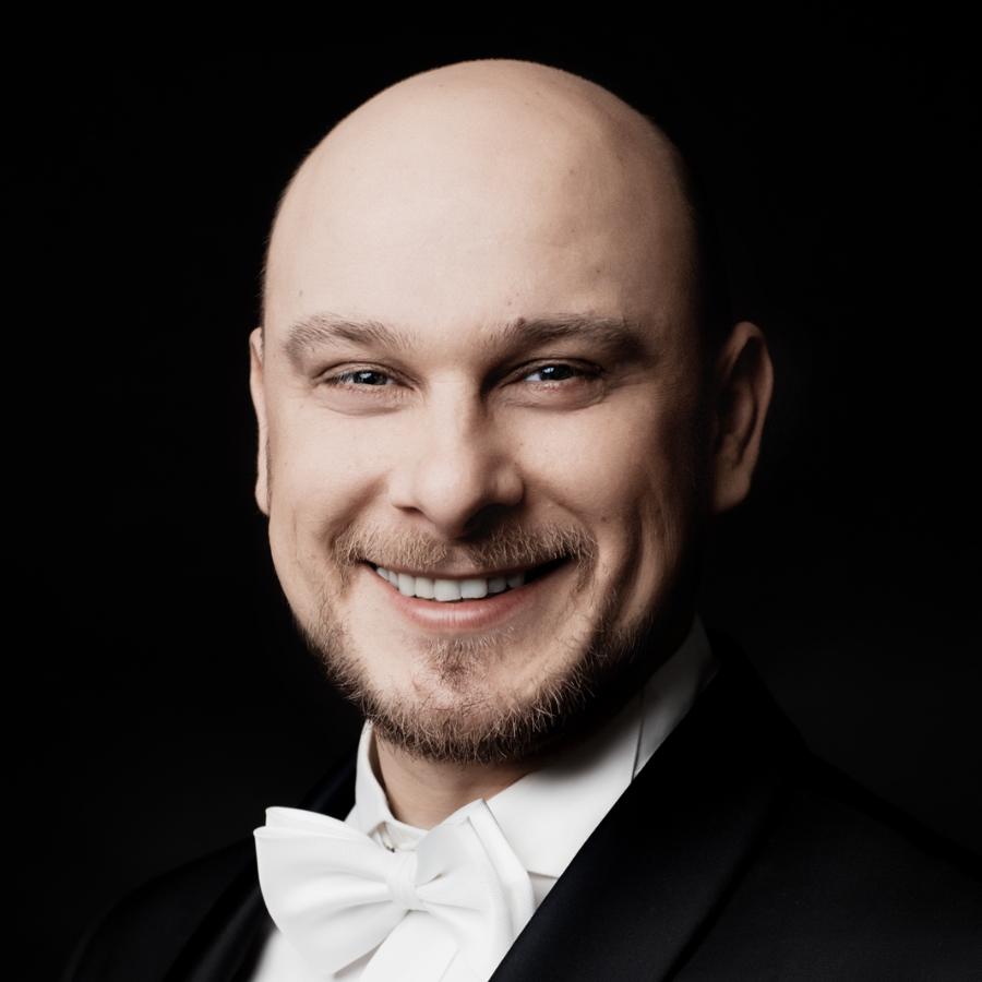Stanislav Kuflyuk - Profile picture