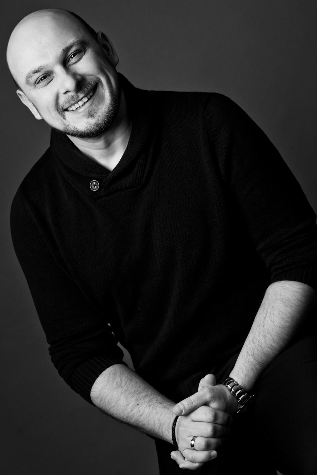 Stanislav Kuflyuk - Picture nr #0