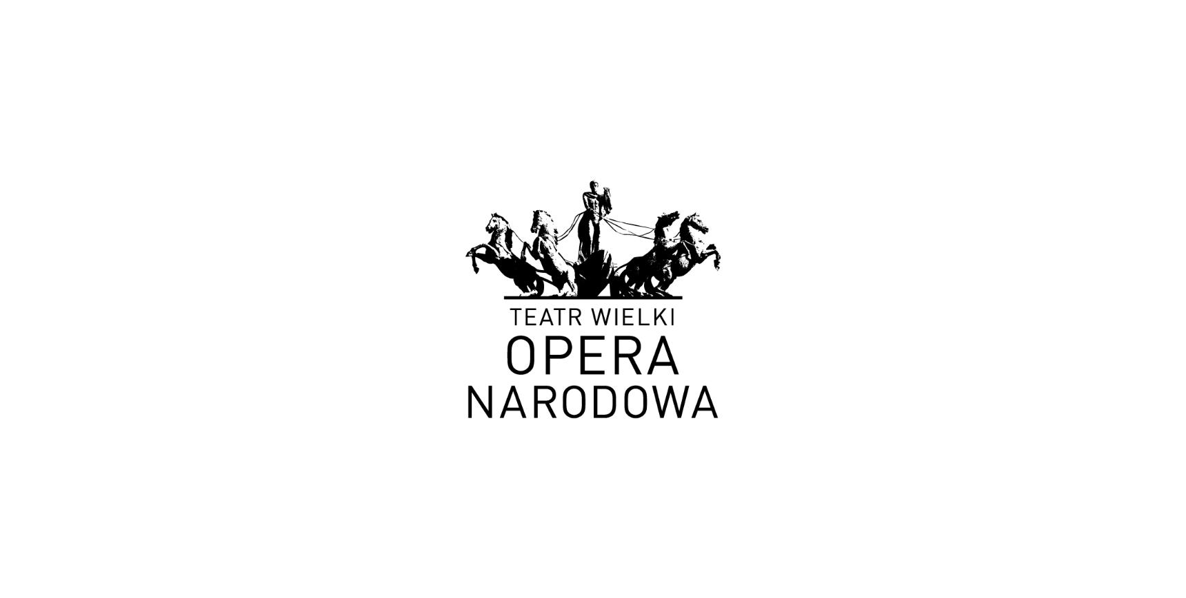 Polish National Opera announces season 21/22