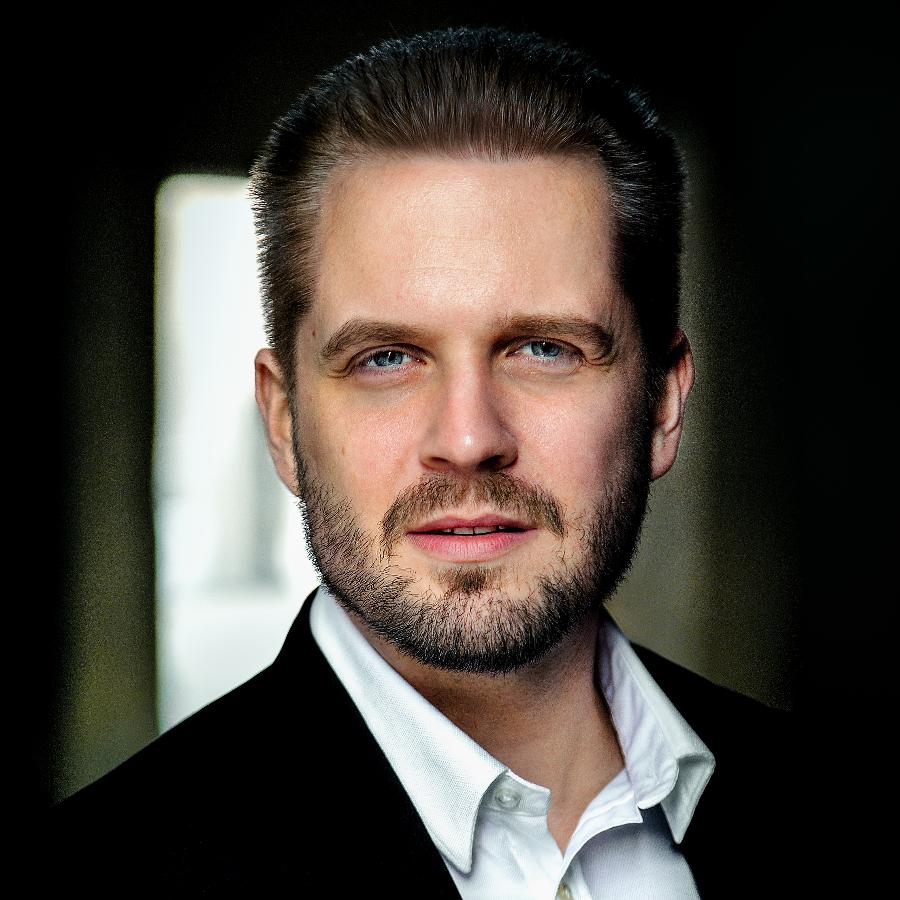 Kristofer Lundin - Profile picture