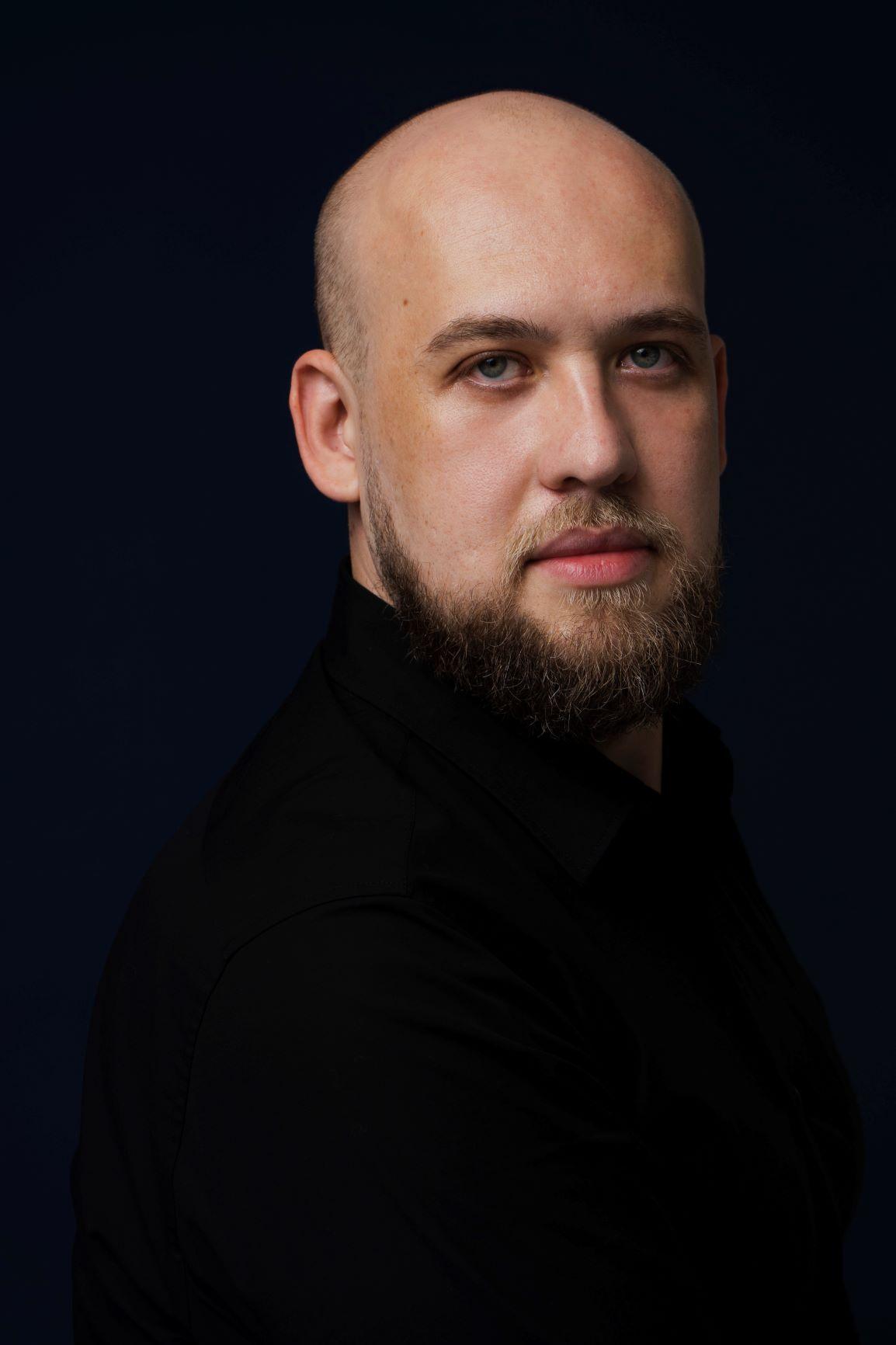 Evgeny Solodovnikov - Picture nr #8