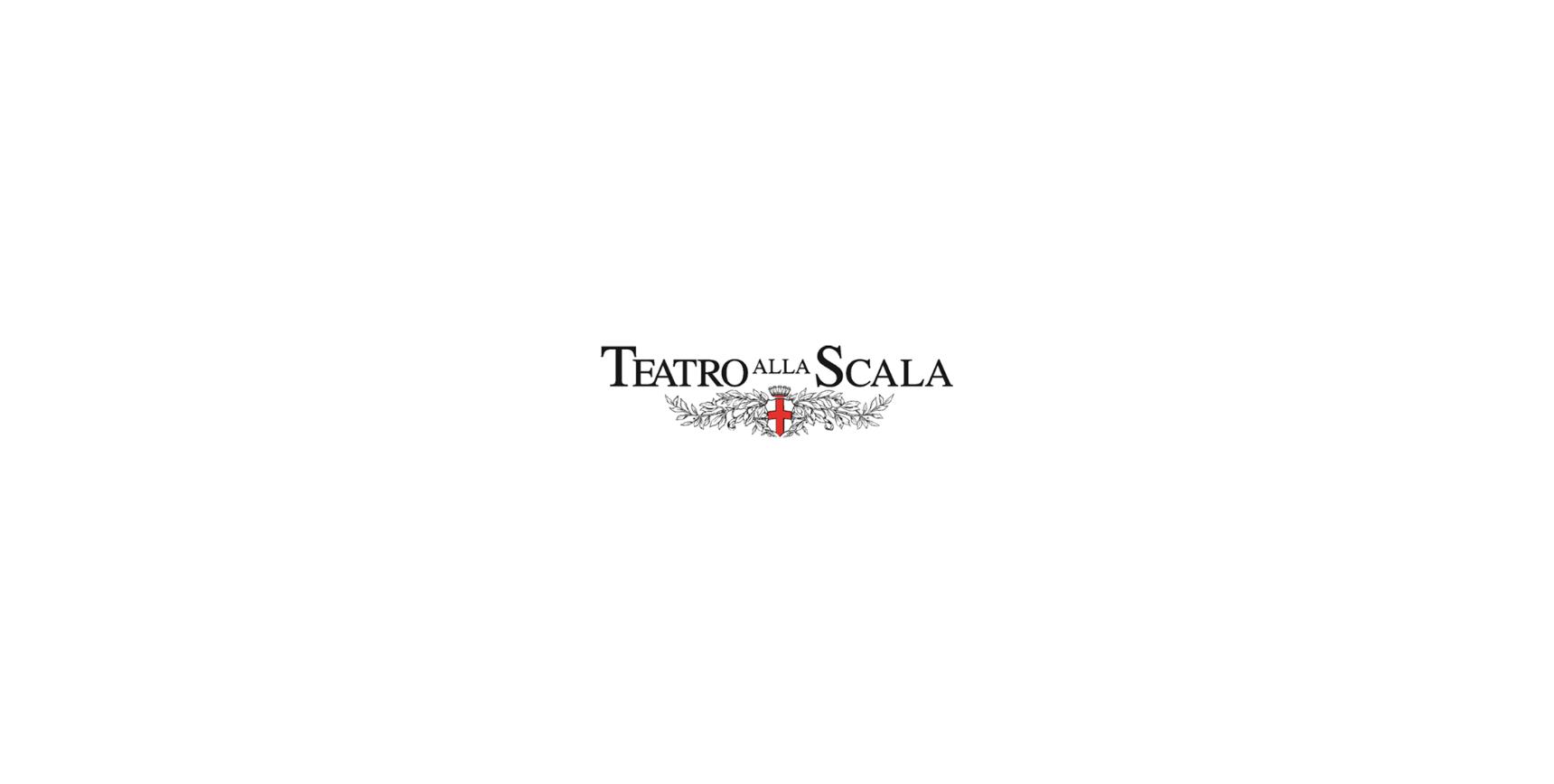 Teatro alla Scala Announces season 20/21