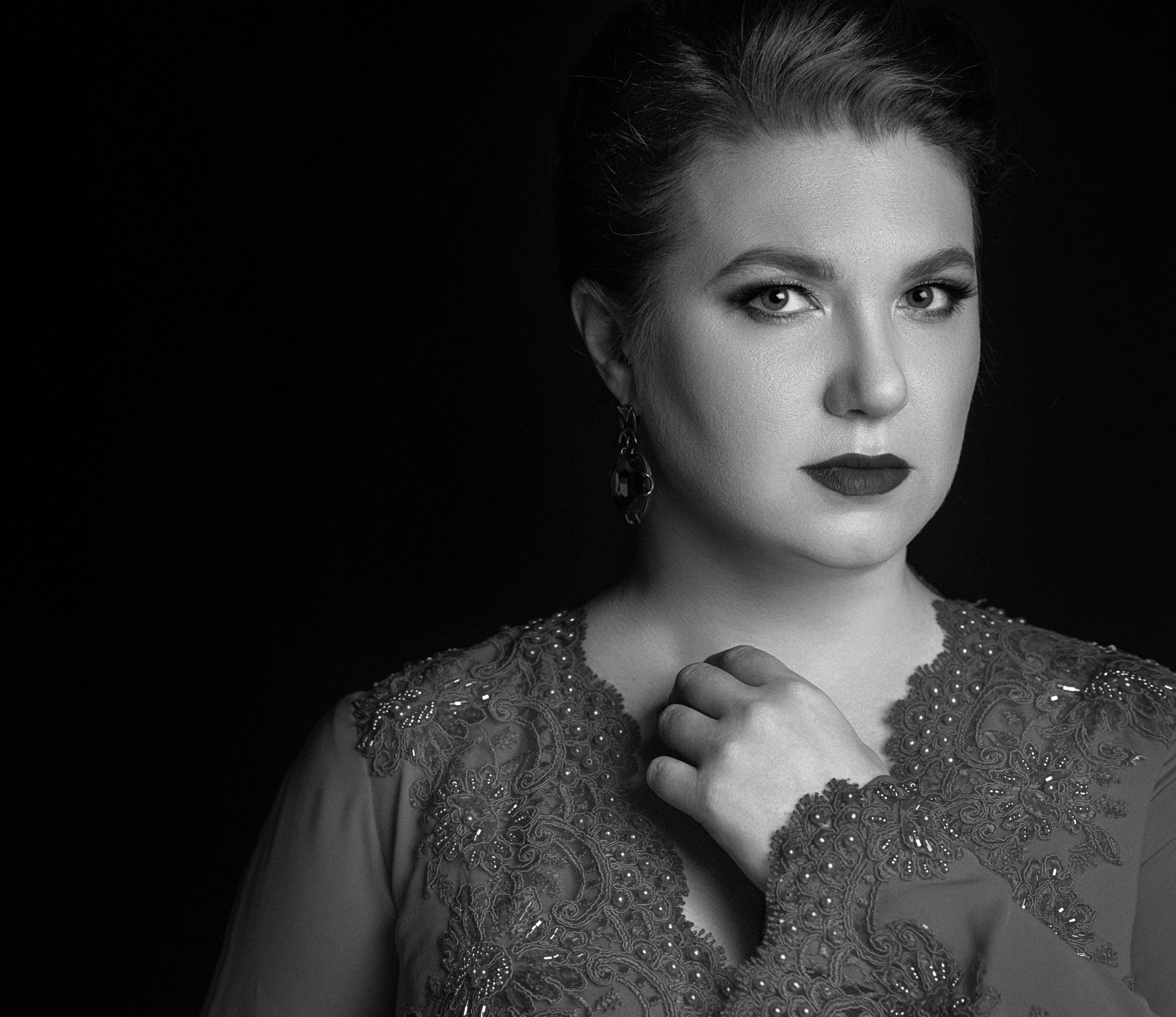 Yulia Matochkina - Picture nr #12