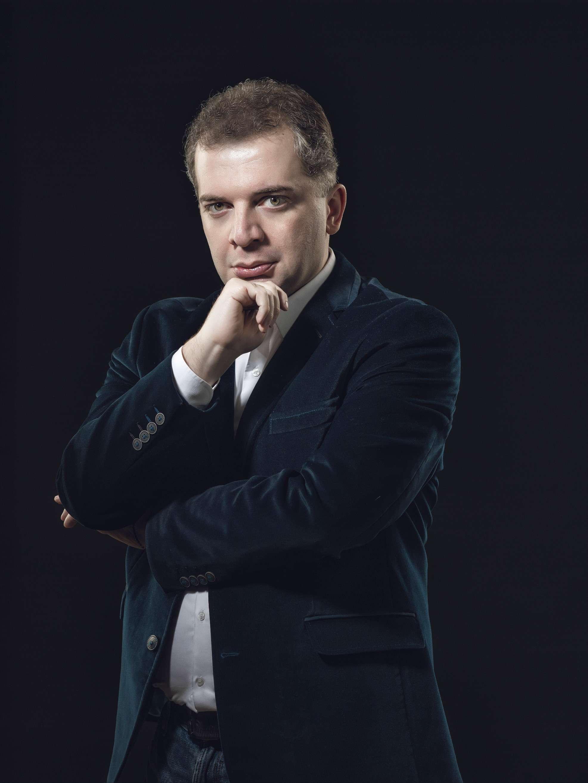 Nikoloz Lagvilava - Picture nr #5