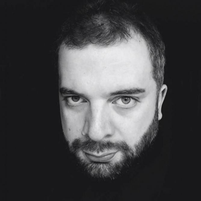 Nikoloz Lagvilava - Picture nr #2