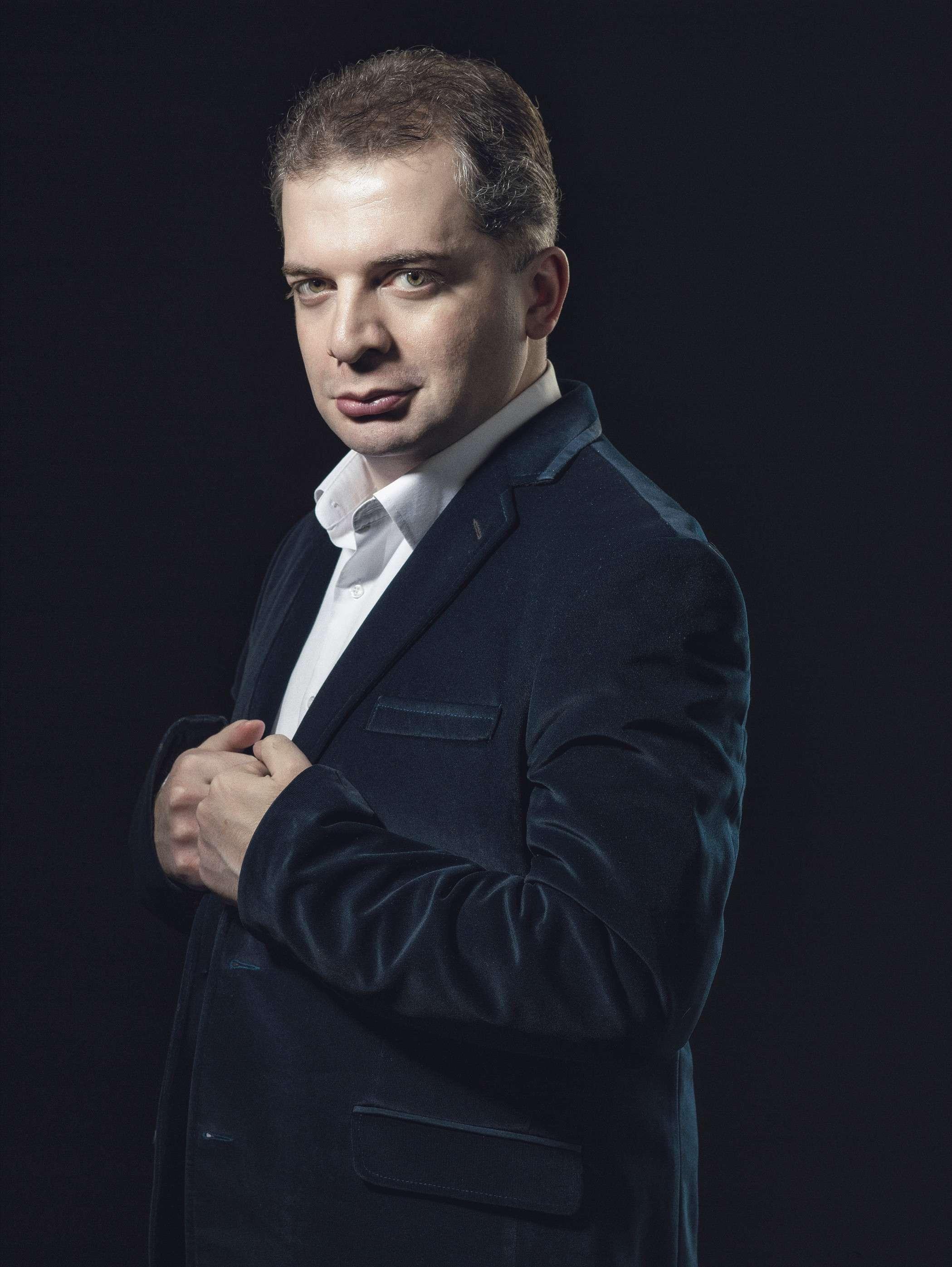 Nikoloz Lagvilava - Picture nr #16