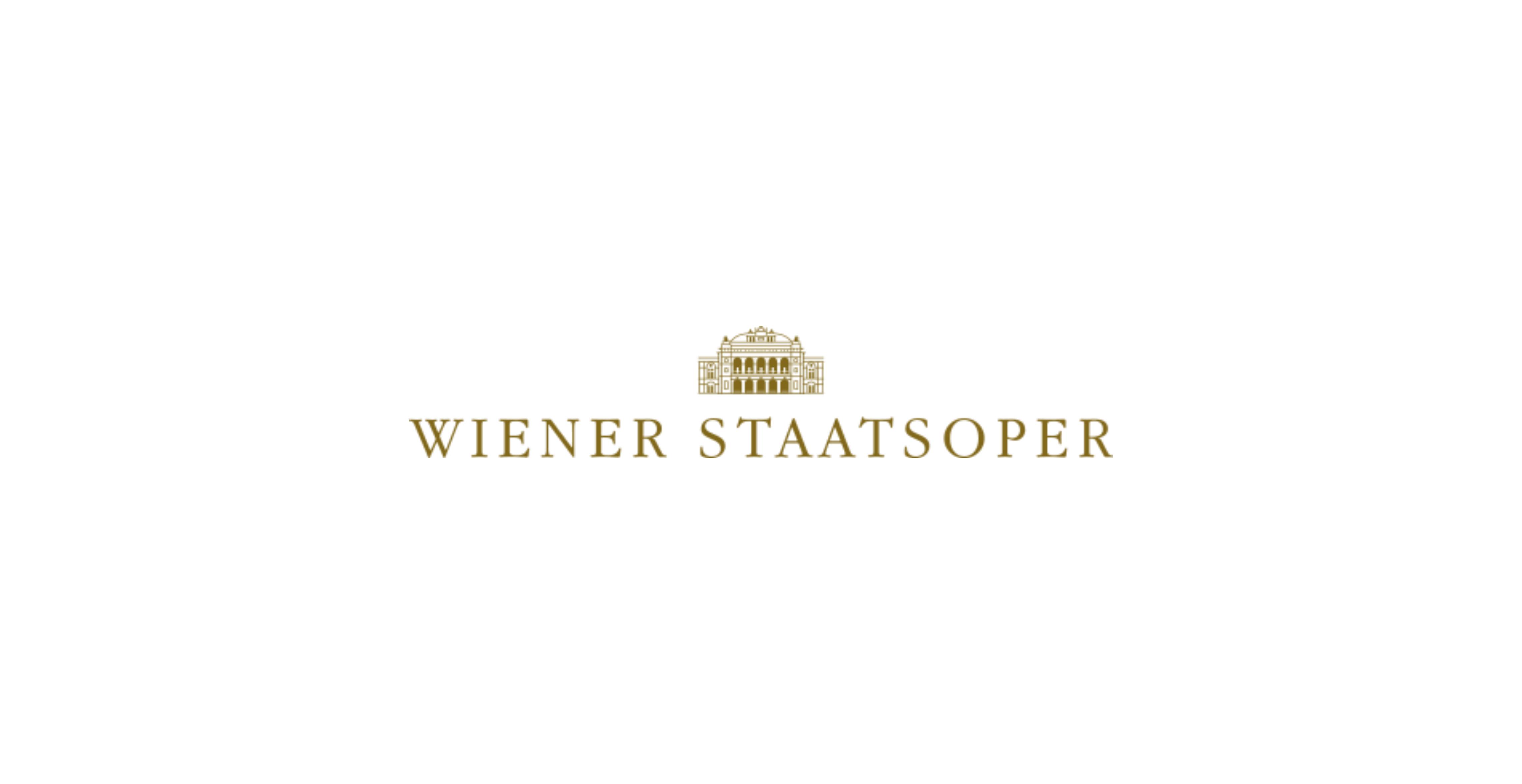 Wiener Staatsoper 2020/21 Season Announced