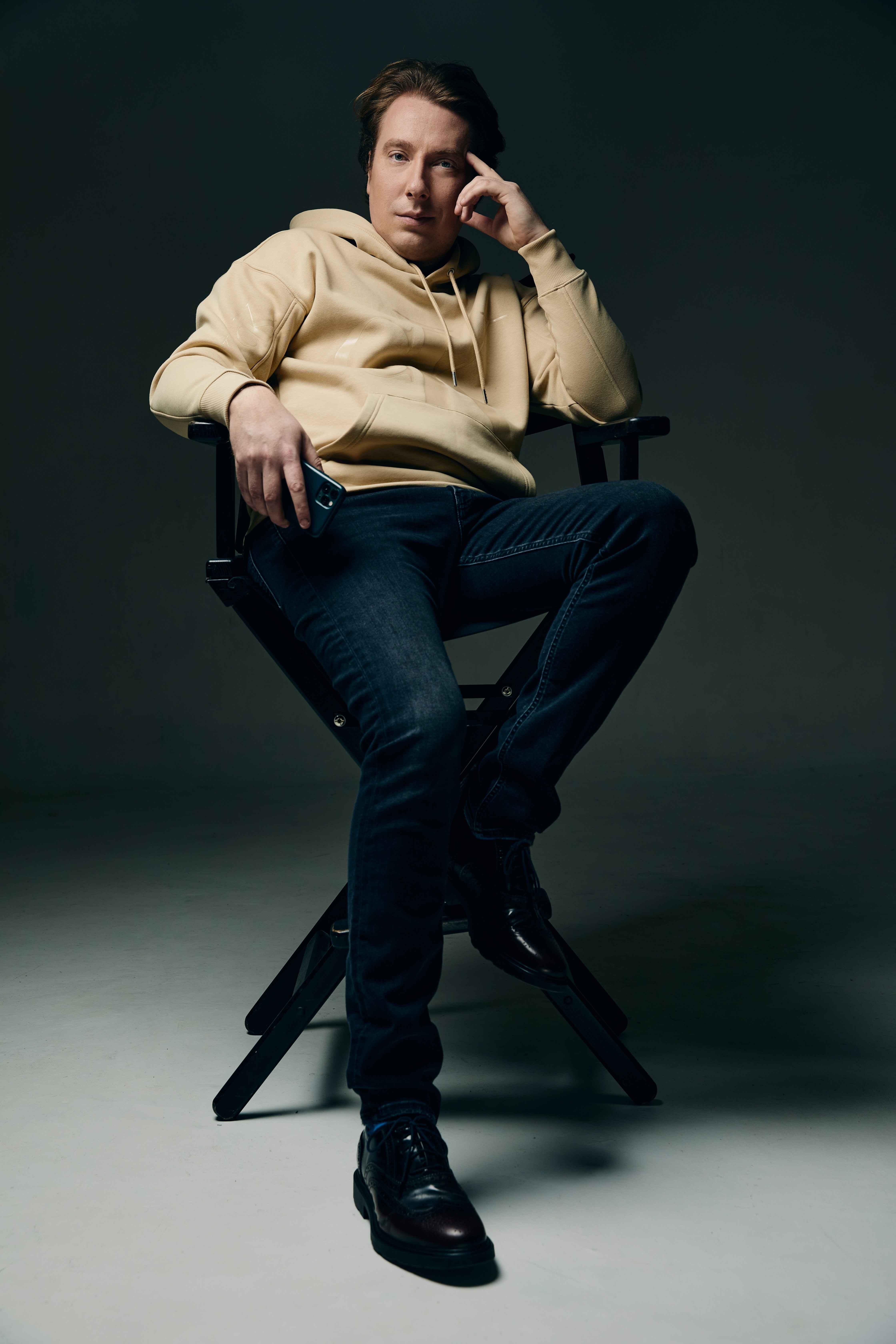 Boris Pinkhasovich - Picture nr #30