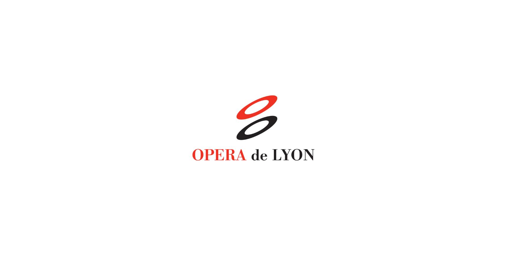 Opéra de Lyon announces season 21/22