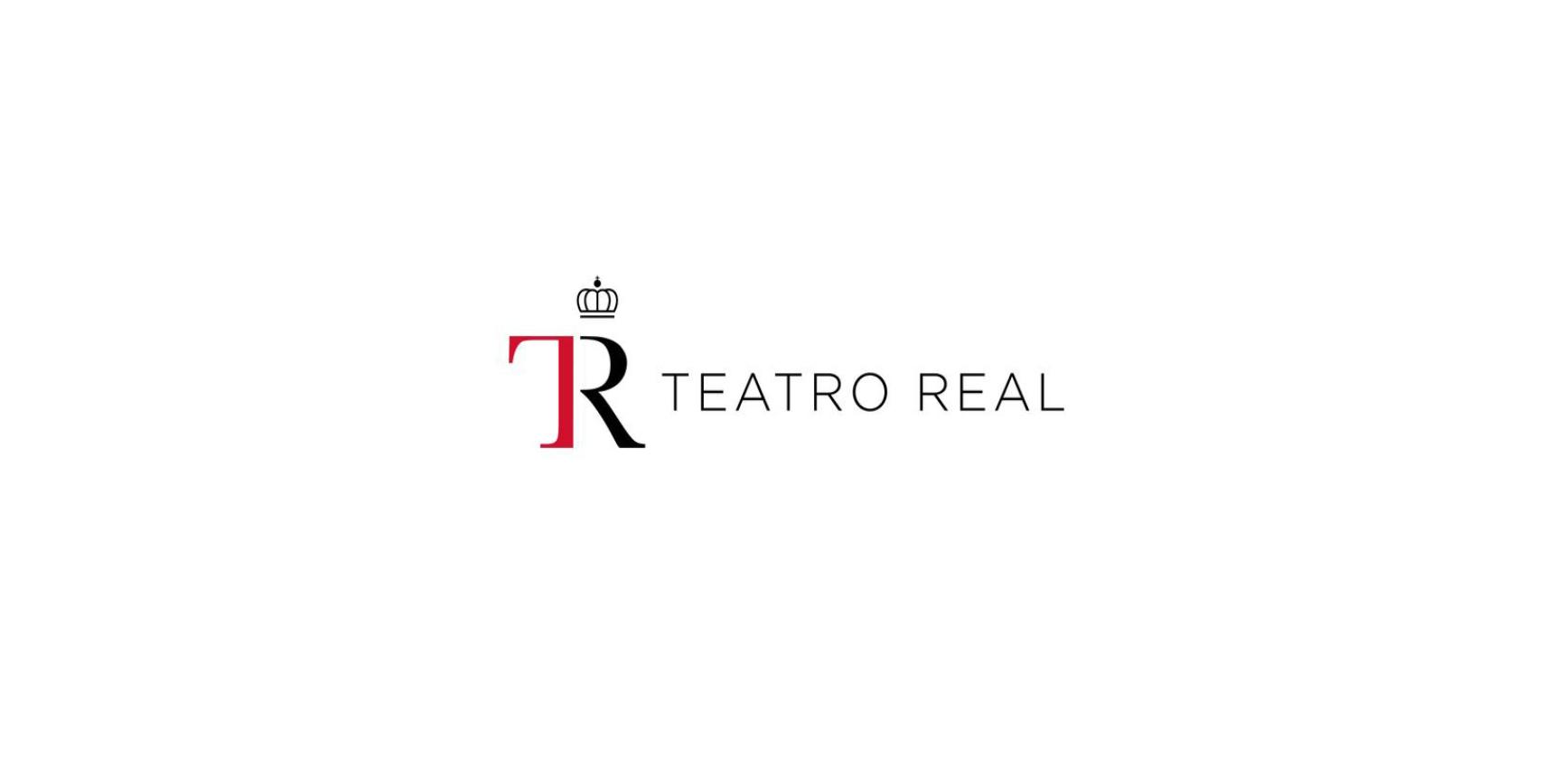 Teatro Real Madrid announces season 21/22