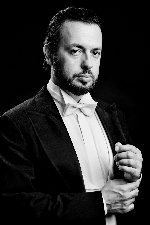 Lukasz Golinski - Picture nr #0