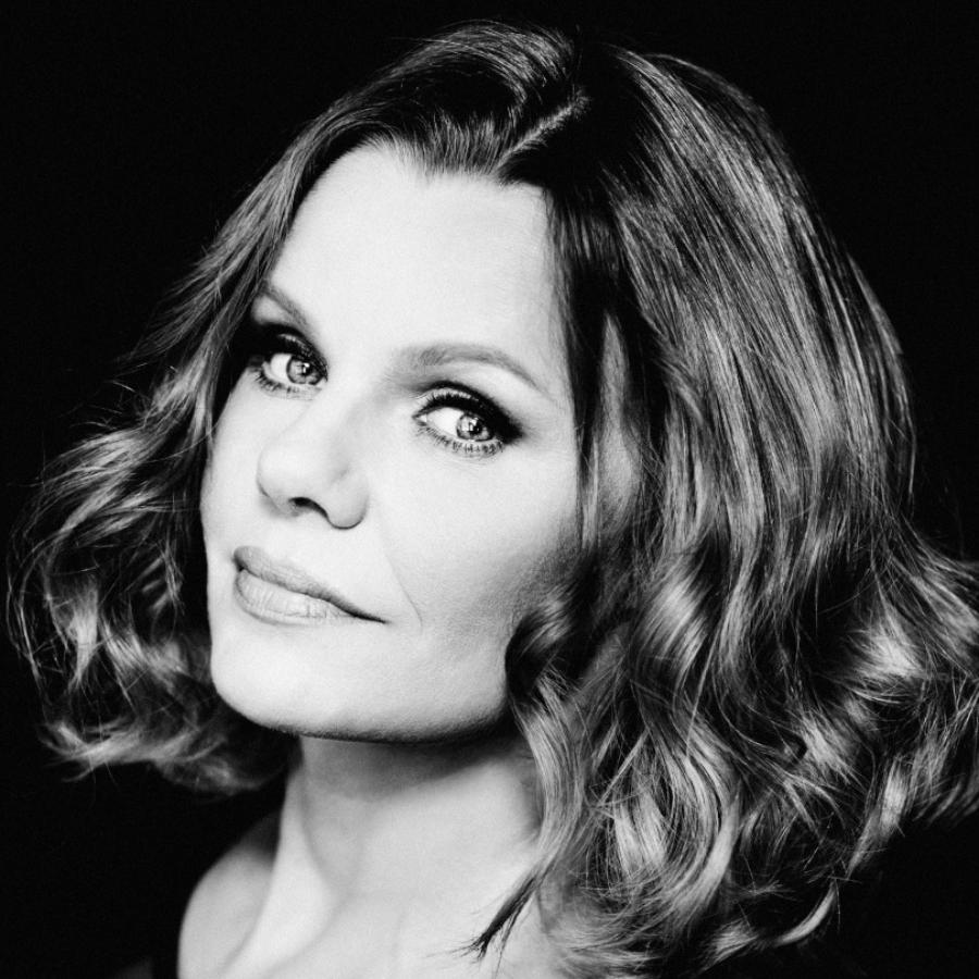 Agnieszka Rehlis - Profile picture