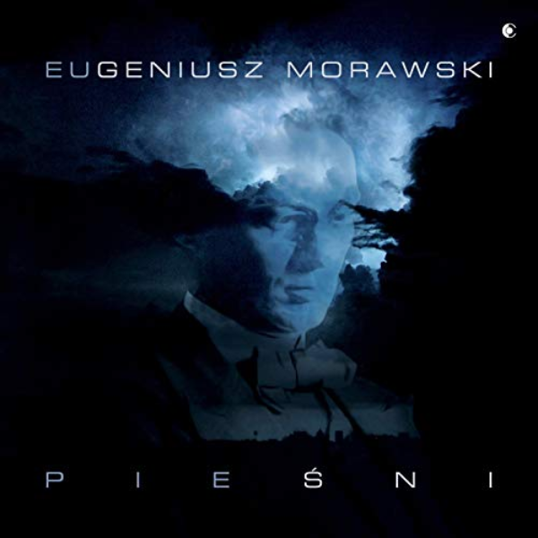 Agnieszka in Eugeniusz Morawski-Piesni/Song
