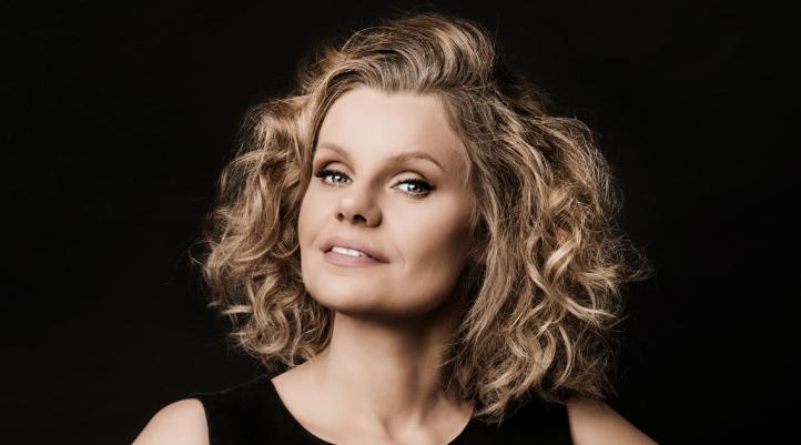 Agnieszka Rehlis returns to Zurich Opera