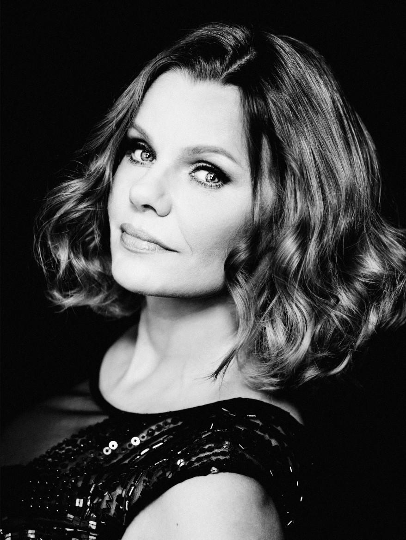 Agnieszka Rehlis - Picture nr #4