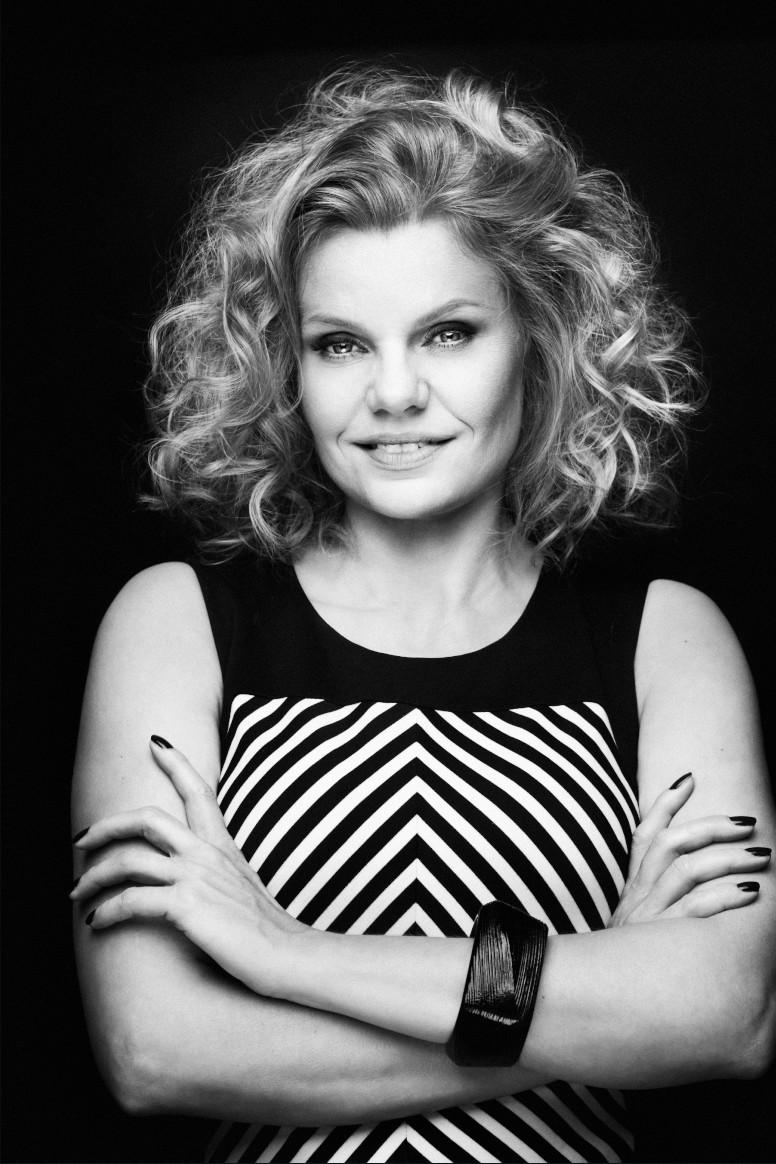 Agnieszka Rehlis - Picture nr #7