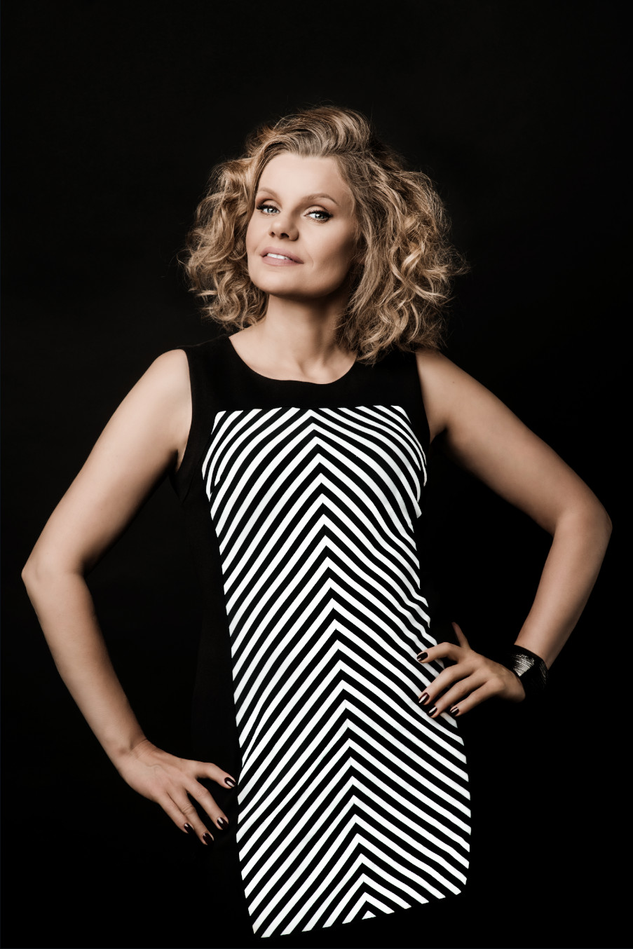 Agnieszka Rehlis - Picture nr #0