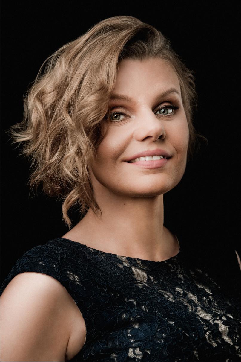 Agnieszka Rehlis - Picture nr #32