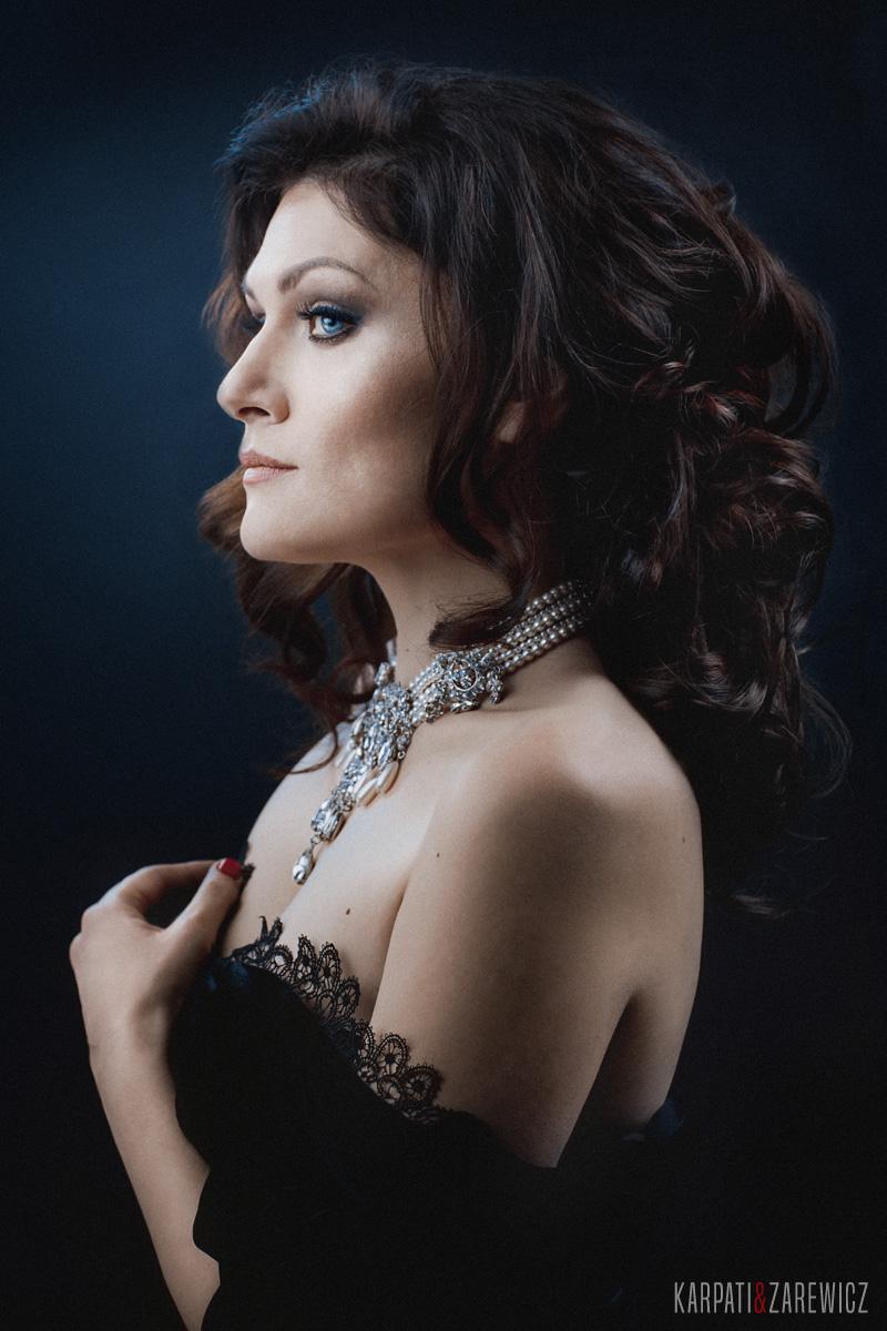 Ania Jeruc - Picture nr #16