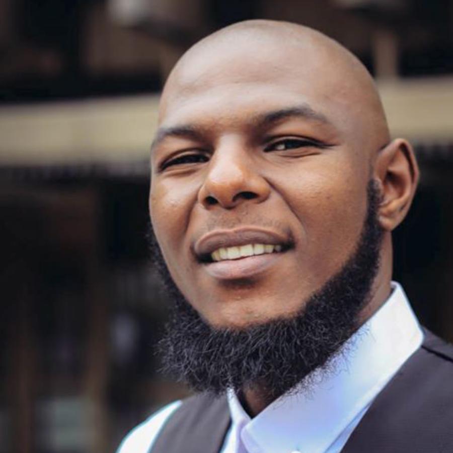 Mandla Mndebele - Profile picture