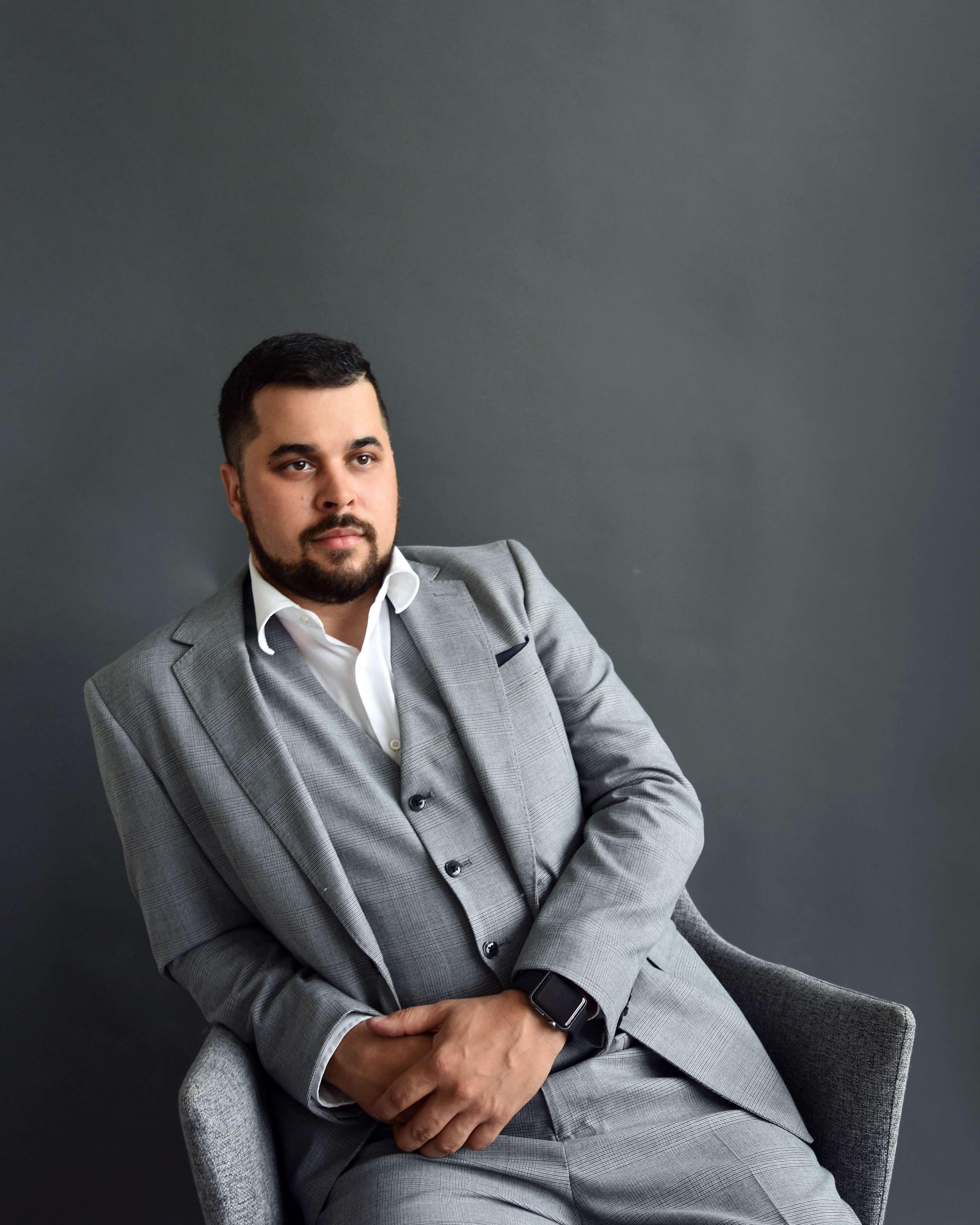 Oleg Budaratskiy - Picture nr #0