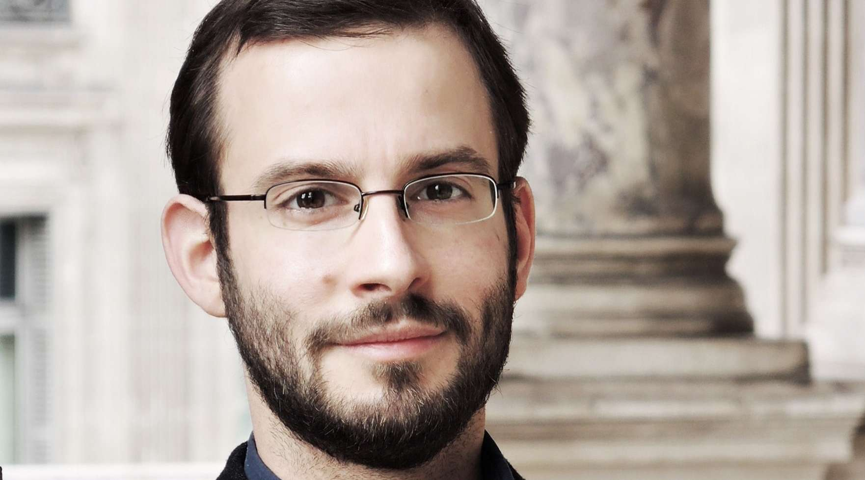 Felix Bender to conduct the season's final Gala atPhilharmonie Essen