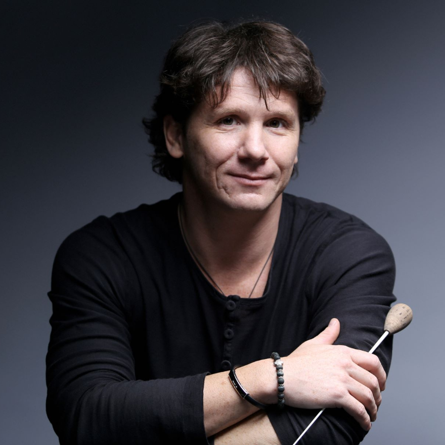 Anton Grishanin - Profile picture
