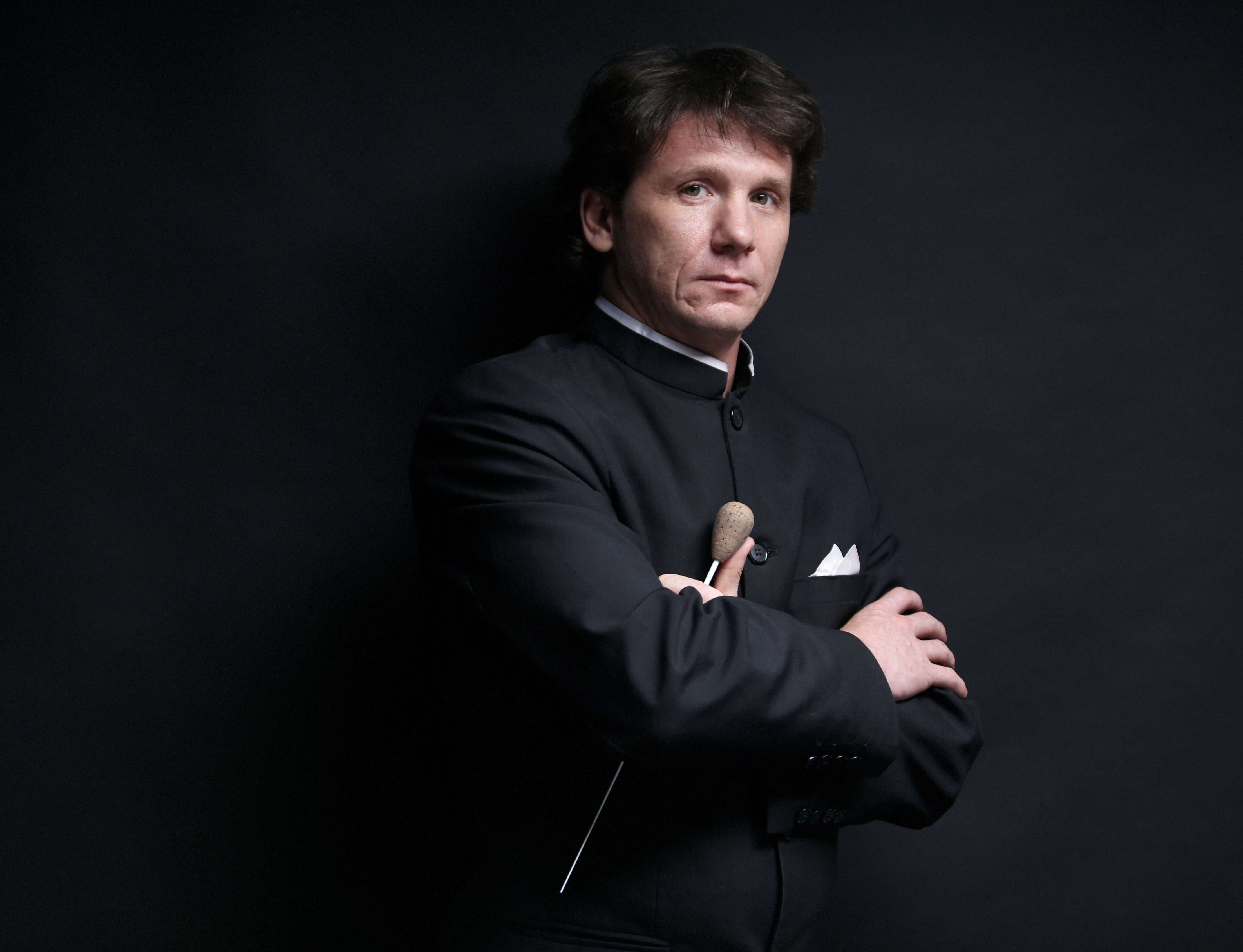 Anton Grishanin - Picture nr #27