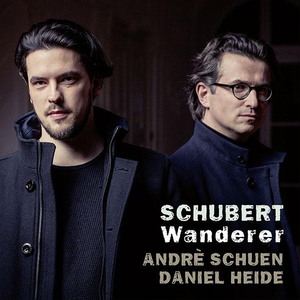 Daniel Heide - Picture nr #4