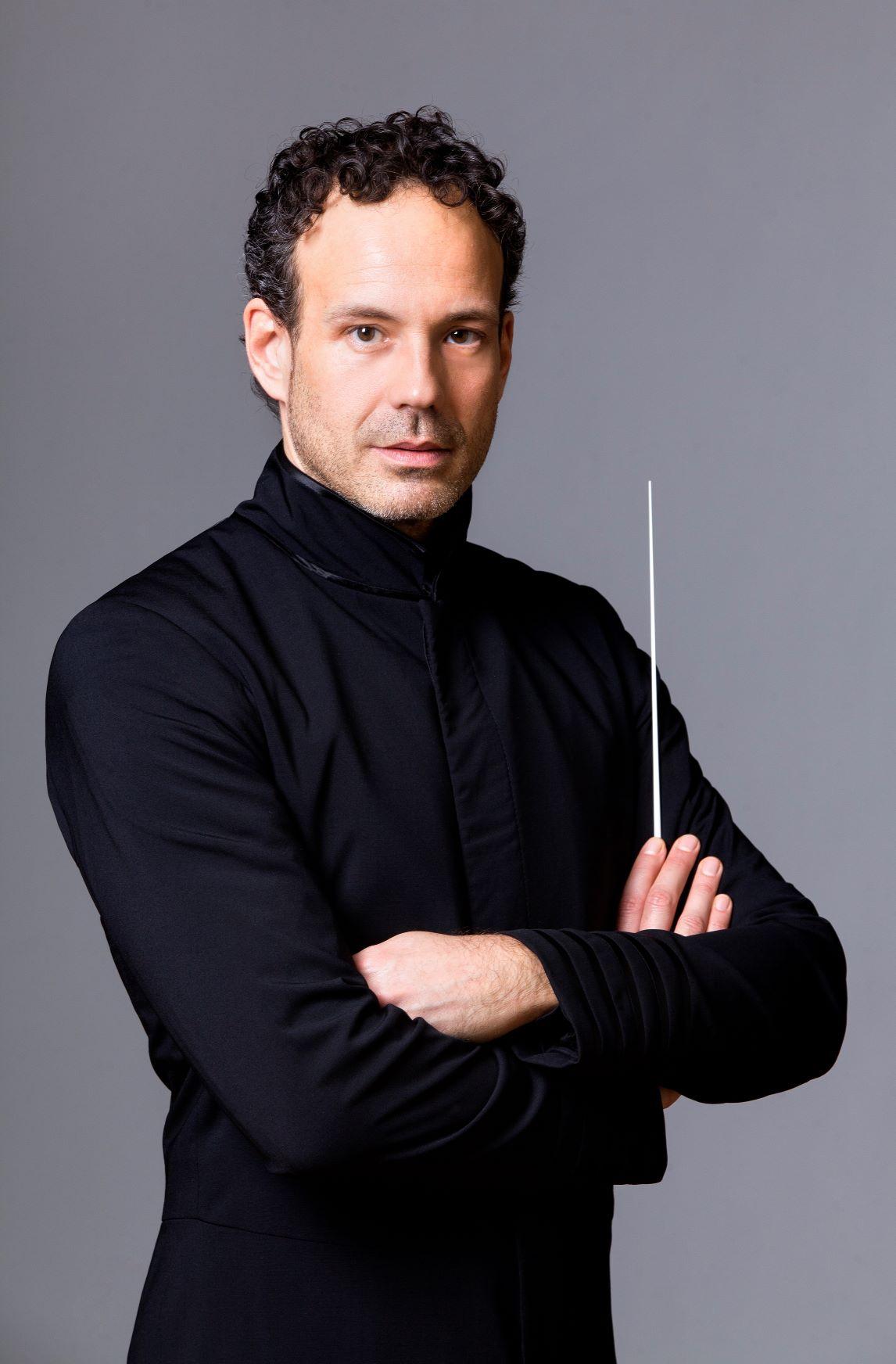 Aleksandar Markovic - Picture nr #4