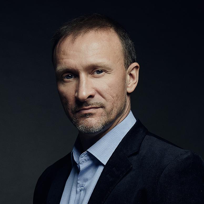 Andrei Popov