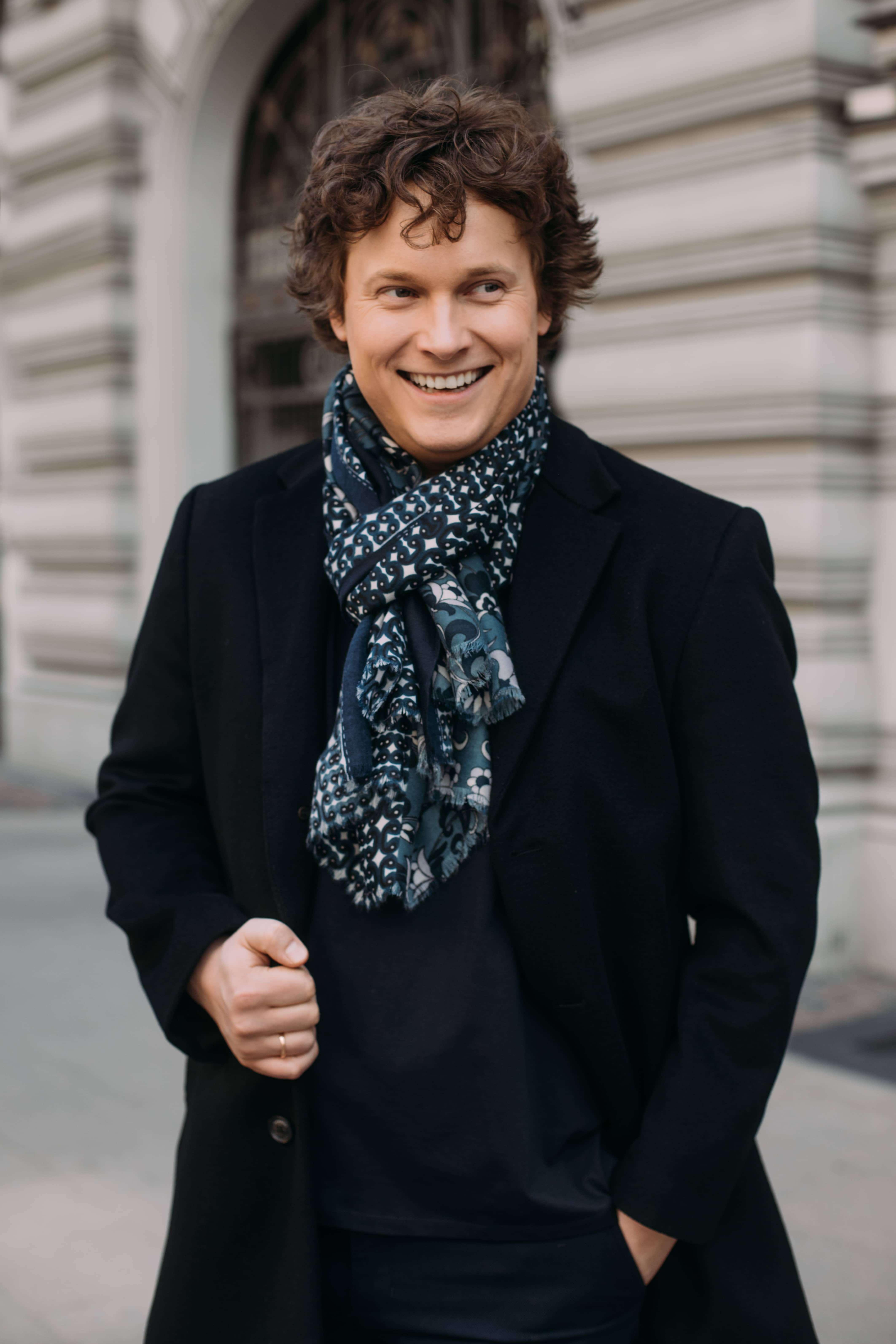 Jānis Liepiņš - Picture nr #32