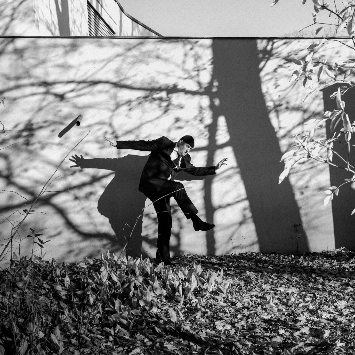 Jens Larsen - Picture nr #28